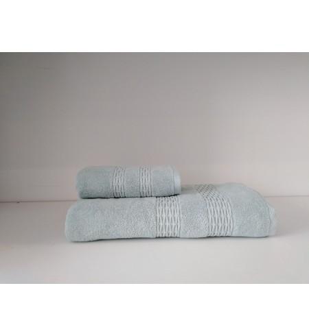 MOYA serie 2 serviettes DHAFRA