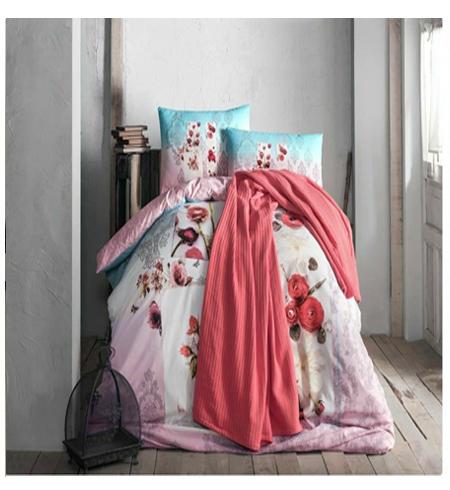 IRINA parure de lit
